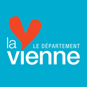 1200px-logo_d--partement_vienn