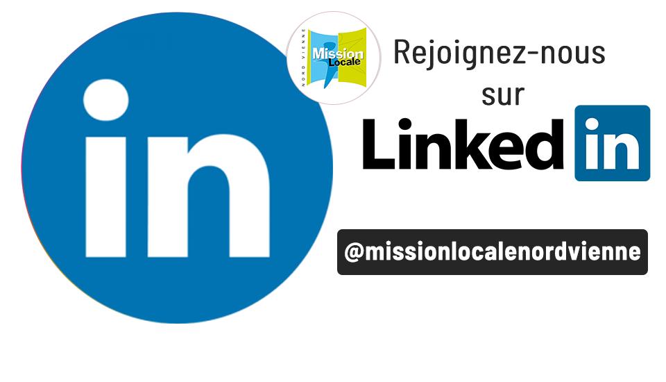 LinkedIn zoom
