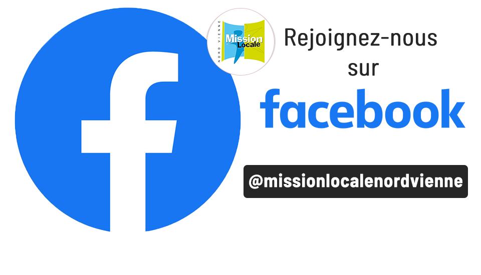 facebook zoom